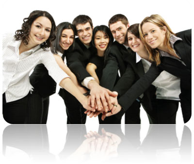 the importance of team work in accomplishing goals We have identified 8 objectives of organizational behavior  of the team work in coordination and are  higher productivity and accomplishing goals of the.